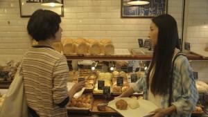 パン屋での遭遇01